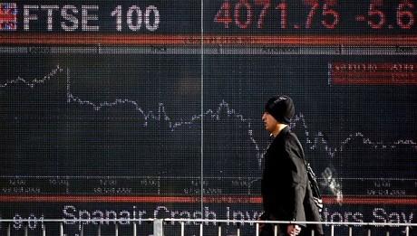 investor_stock